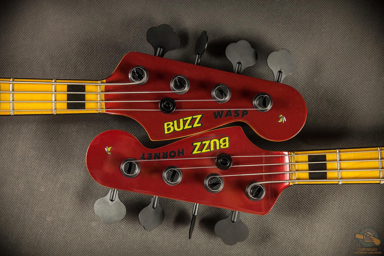buzz_details_03
