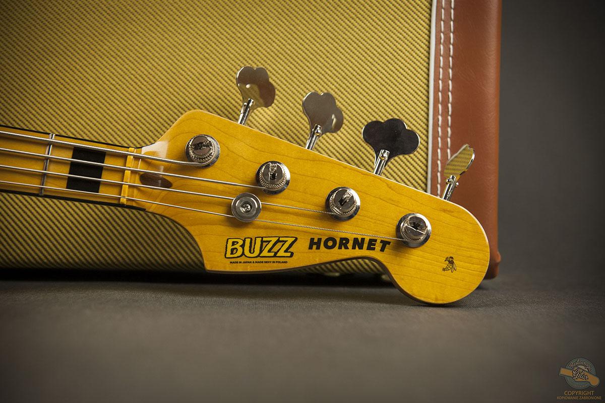 buzz_details_07